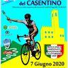 GF Casentino 2020 - Corto
