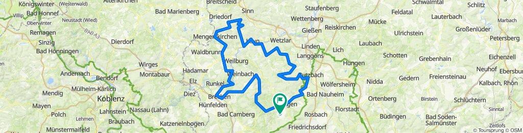 RTF Neu-Anspach Marathonstrecke 202 (2400) (1)