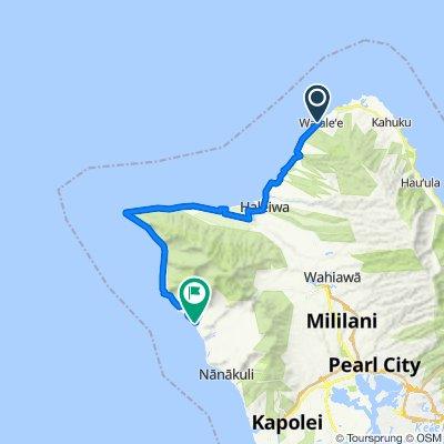 Oahu 5