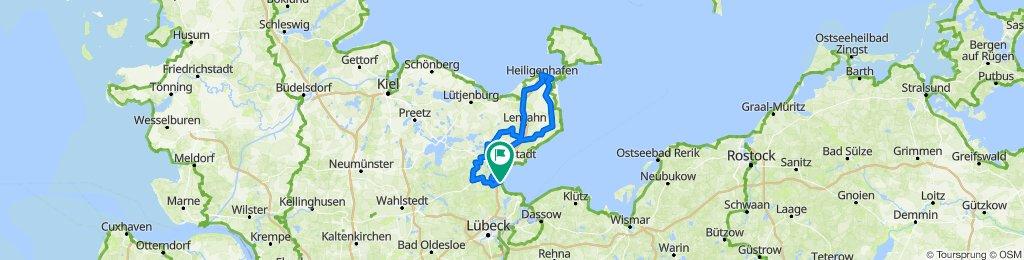TAG_6_Lübecker_Bucht_156 km