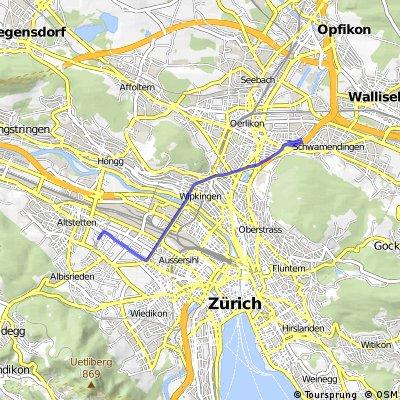 zurUBS_viaHardbrücke