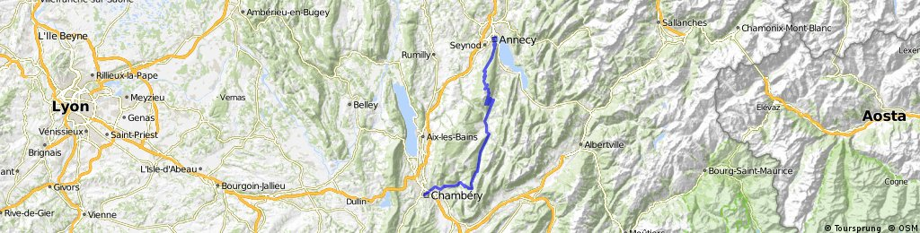 Annecy_Chambery_tdf