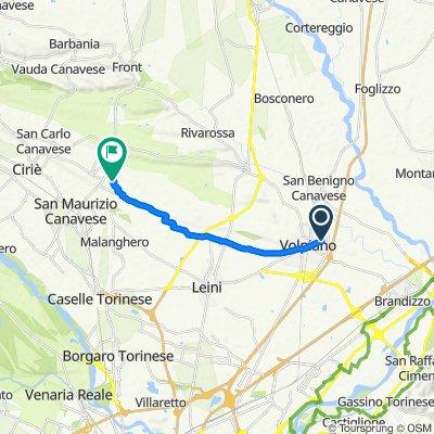 Tour Eno-gastronomico al Ristorante Gallo