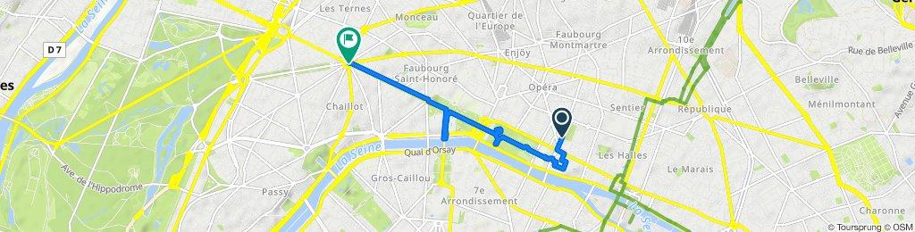 01_Paris_Arc-de-Triomphe