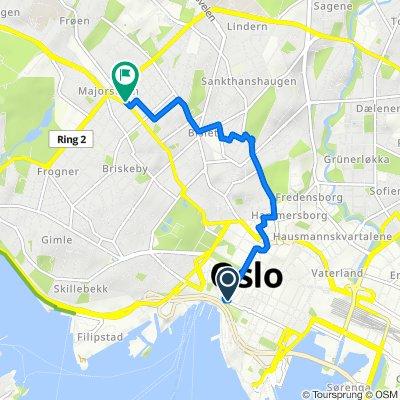Oslo 6