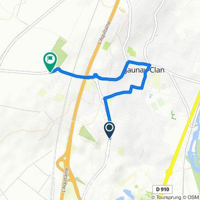3km E3