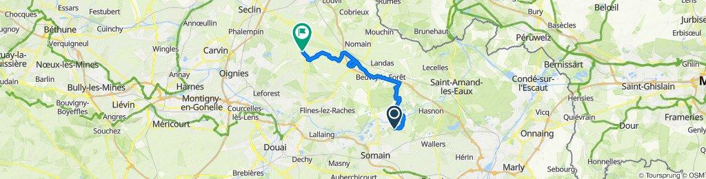 Paris Roubaix Challenge 2020_4
