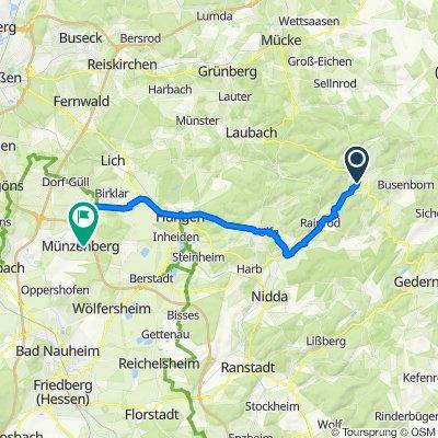 Radtour2020-Etappe-4