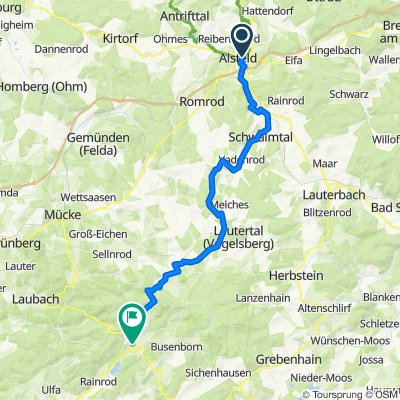 Radtour2020-Etappe-3
