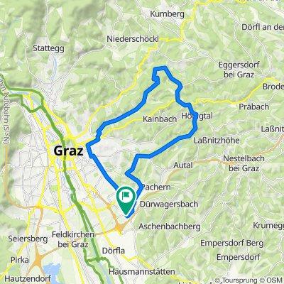 stiftingtal-roseggerweg-schillingsdorf-rastbühel