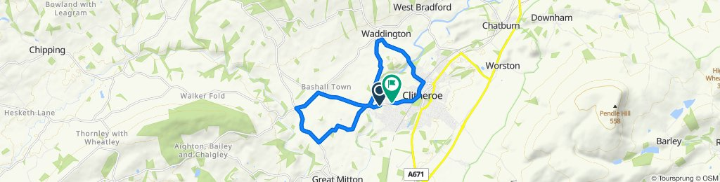 Clitheroe-8-Waddy