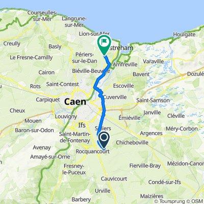 route anna
