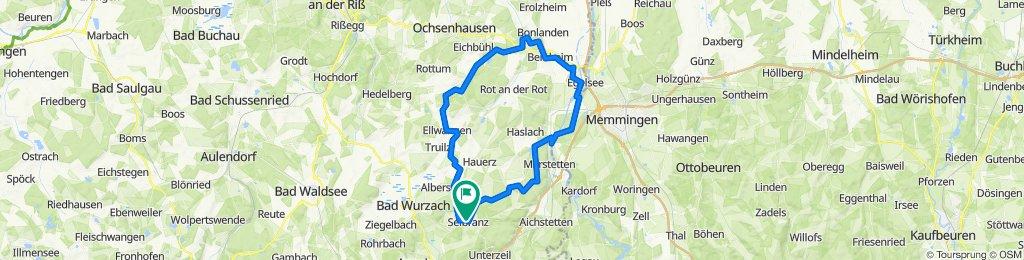 Ellwangen-Berkheim