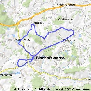 Goldbach-Rothnaußlitz-Burkau