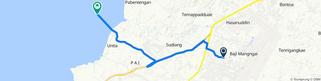sudiang _ solodong