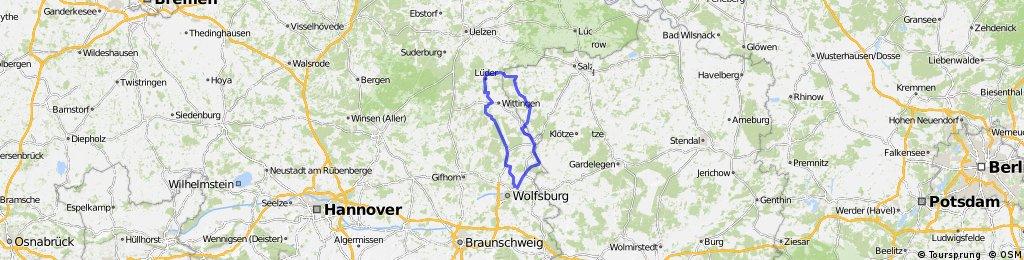 WOB-Bad Bodenteich-WOB