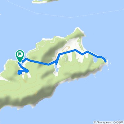 Shikoku trip day5