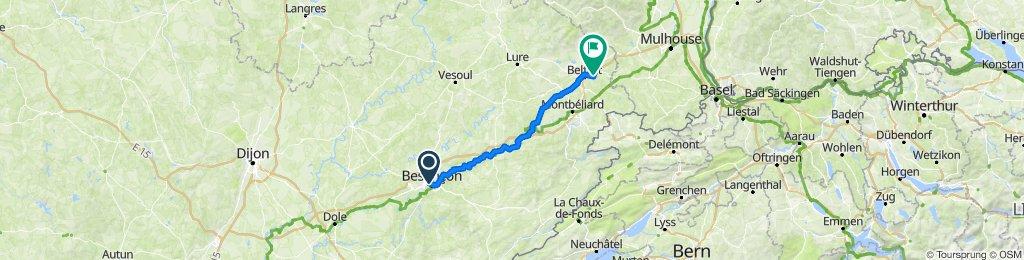 Alpen2018_Etappe11__Besancon_Bessoncourt