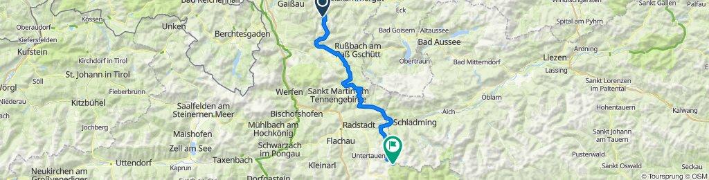 Alpencross2012-Tag2