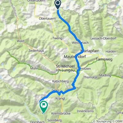 Alpencross2012-Tag3