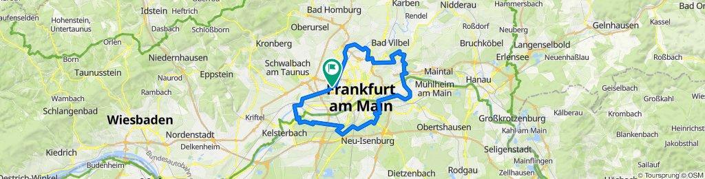 GruenGuertel-Radrundweg-2018