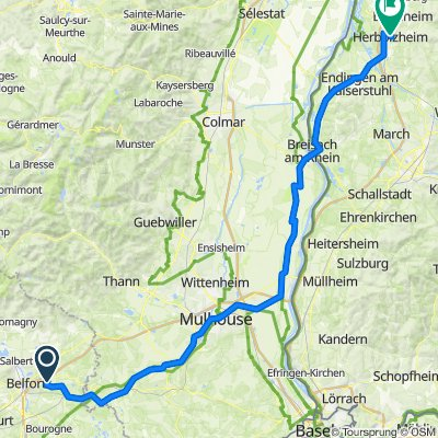 Alpen2018_Etappe12_Bessoncourt_Herbolzheim