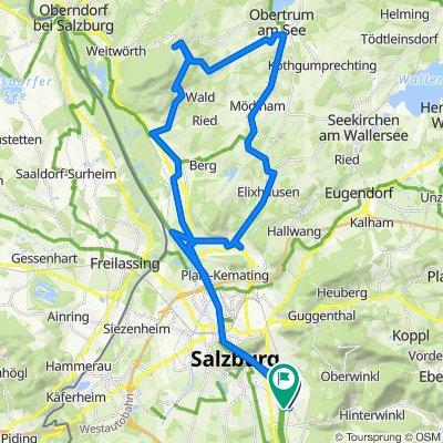 Salzburg_Aigen-Haunsberg-Mödlham-Bergheim-Salzburg_Aigen