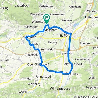 Prinz-Obergraph-ST.Georg