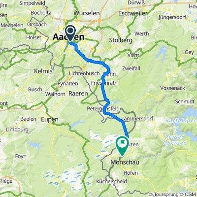 Aachen_Monschau