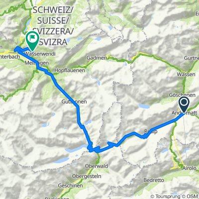 4. Etappe_Tour de Suisse