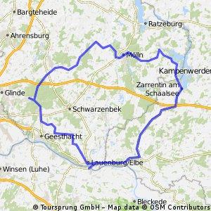 Aumühle_Mölln_Zarrentin_Boizenburg_Lauenburg_Aumühle