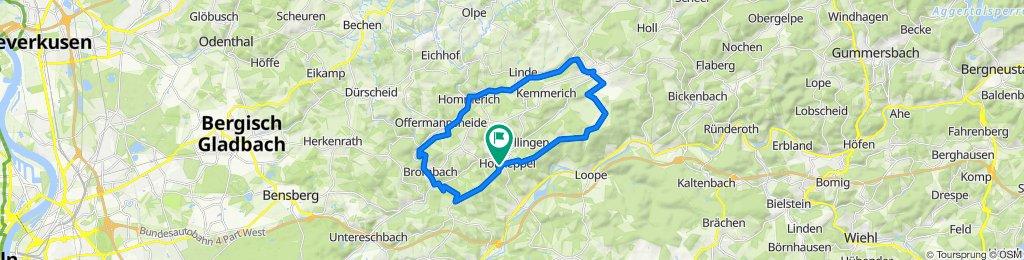 Boekerberg