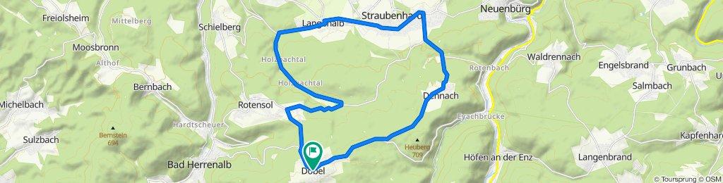 Do-Nord2-im GUZS-Holzbachtal-23-400