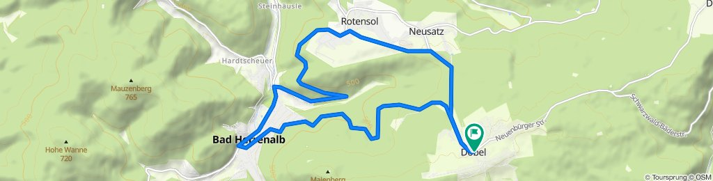 Do-West2-im GUZS-BadHerrenalb direkt hoch-15-340