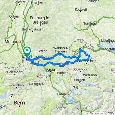 20200425_Rheinfall