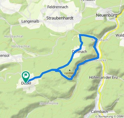 Do-Ost1-Nord4-im GUZS-Eyachbruecke-Rotenbachtal-Dennach-18-380