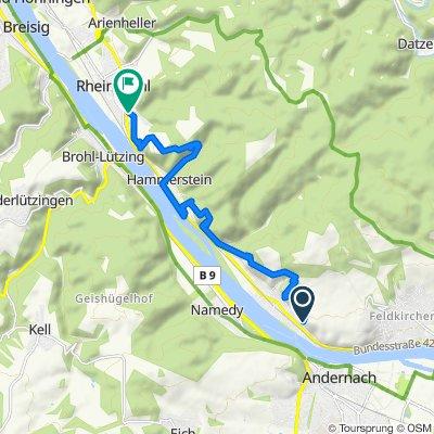 d_rheinsteig_017.kml/Route