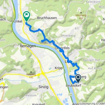 d_rheinsteig_019.kml/Route