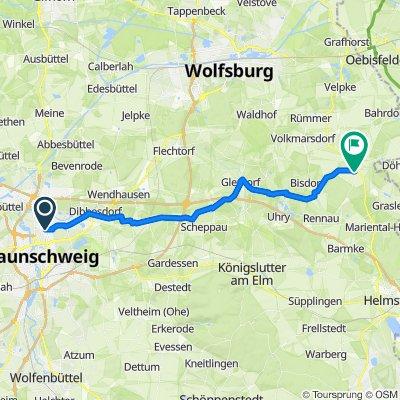Querenhorst