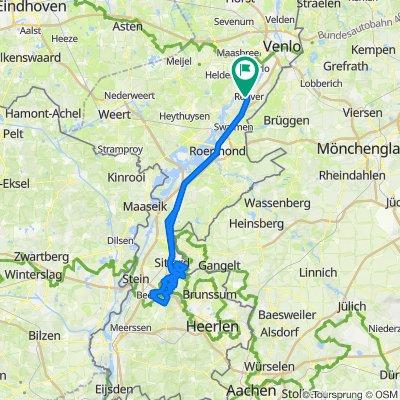 MTBroute-windraak 1118 (c) MTBroutes.nl