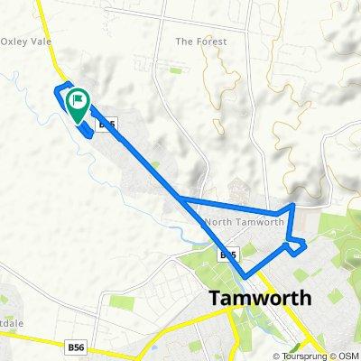 Tamworth16