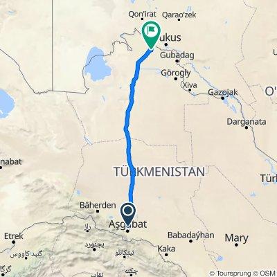 turkmen 2