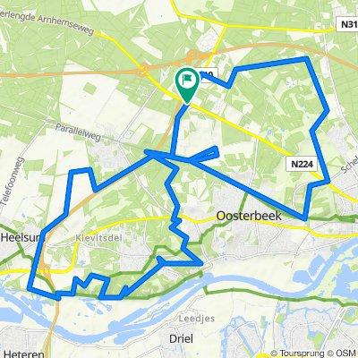 MTBroute-Oosterbeek 504 (c) MTBroutes.n