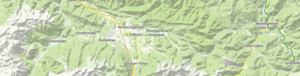 2020_Windischgarsten-Veichltal