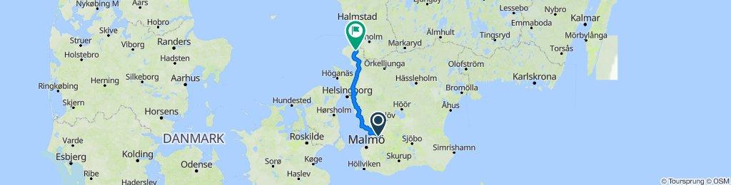Lund_Båstad_117k