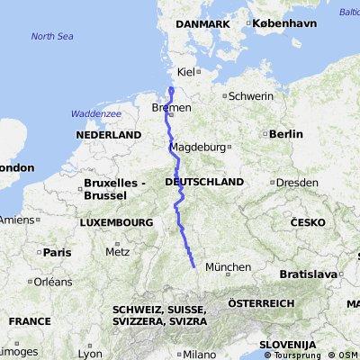 Flögelner Deutschlandtour (hin)