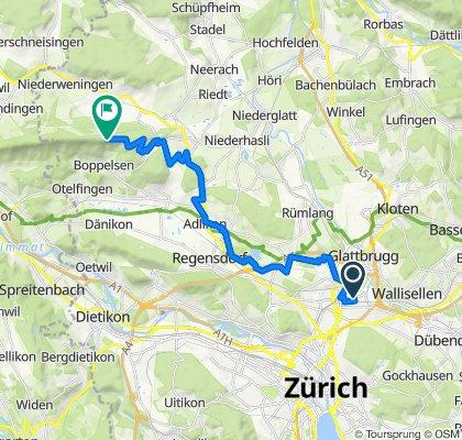 home-hochwacht (860 müM)