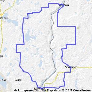 68m-Stilwater-Osceola