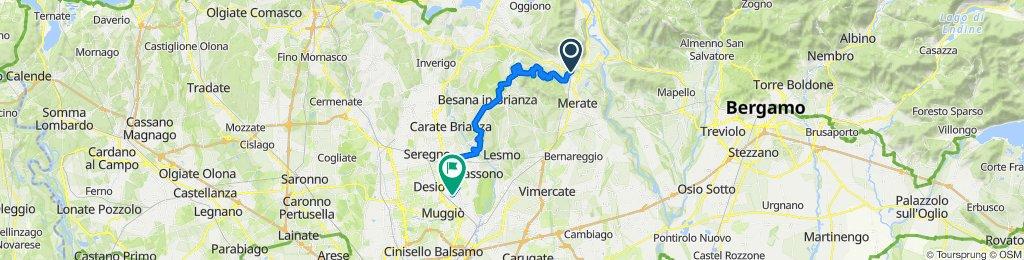 MontevecchiaVallettaValleLambro