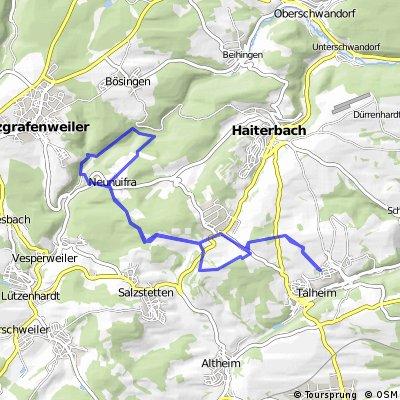 Talheim-Neunuifra